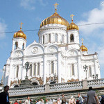 Russian-Orthodox-Cathedral-Moscow