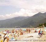 abkhazia-beach-200