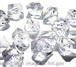 Diamonds generic file photo