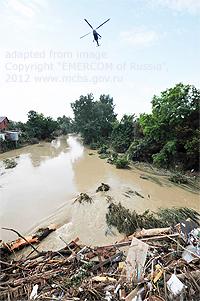 flood-200
