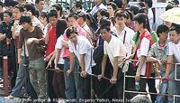 Migrant Workers file photo