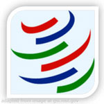 WTO Logo