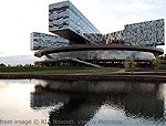 Skolkovo File Photo