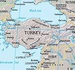 turkey-map-200-topog