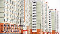 apartment-building-200