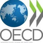 OECD Logo