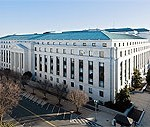 Dirksen Senate Office Building file photo