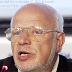 Mikhail Fedotov file photo