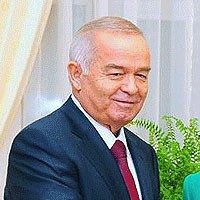 Nursultan Nazarbayev file photo