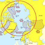 arctic-energy
