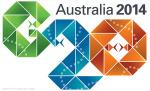 G20 Australia 2014