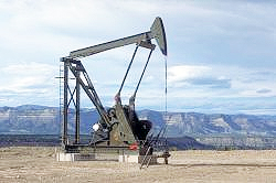 oil-well-250-blm
