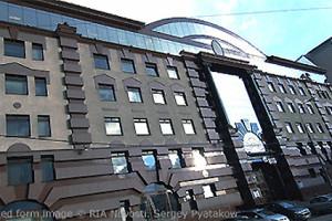 VTB Bank File Photo