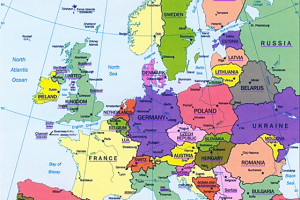 Europe\'s historic lack of economic engagement with Russia ...