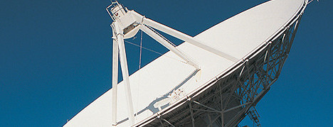 satellite-dish-big-disa-mil