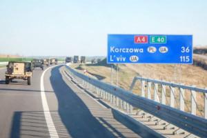 ukraine-us-army-convoy-poland-army-mil