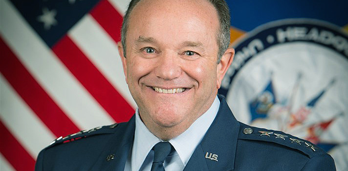Philip Breedlove file photo