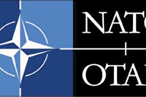 NATO Logo, NATO, OTAN