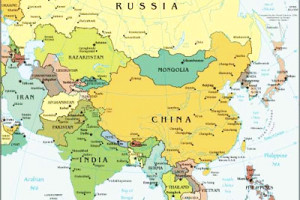 2015: A mixed bag for Russia's Asian 'Pivot'; Ties with ASEAN and