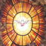 Holy-Spirit-Bernini-St-Peters-Window