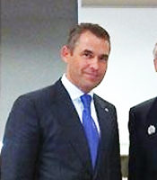 Pavel Astakhov file photo, adapted from image at state.gov