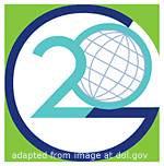 G20 Logo