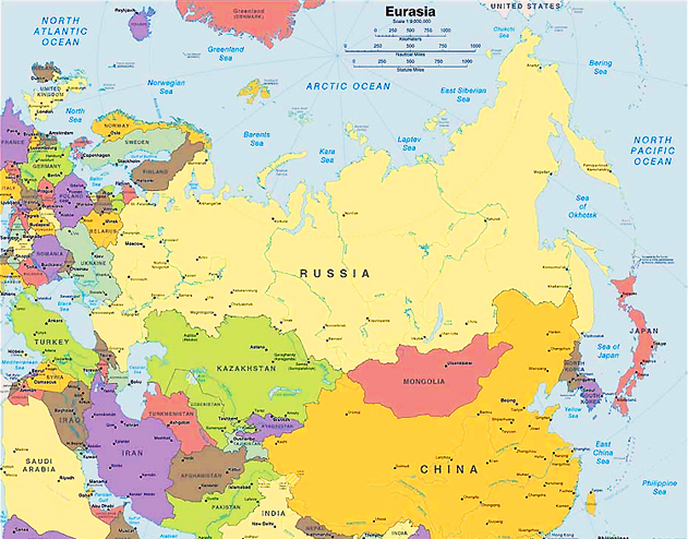 Russians believe Belarus, China, Kazakhstan are the friendliest to on almaty kazakhstan map, caspian sea map, kazakhstan capital, kazakhstan land, kazakhstan map google, kazakhstan lifestyle, kazakhstan climate map, kazakhstan asia, kazakhstan government, central asia, kazakhstan railway map, caspian sea, kazakhstan summer, kazakhstan silk road map, soviet union, the caucasus and central asia map, kazakhstan ethnic groups, kazakhstan on world map, ural mountains on asia map, kazakhstan china map, baikonur kazakhstan map, kazakhstan europe map,