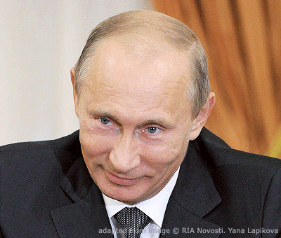 Newswatch Kyiv Post That Was One Lousy Interview With Putin Charlie Rose Johnson S Russia List