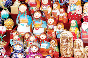 Russia Nesting Dolls file photo, adapted from image wiesbaden.army.mil with photo credit Anemone Rueger