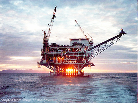 Russia Considers Possibility Of $25 Oil Next Year