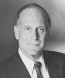 Robert Lauder file photo