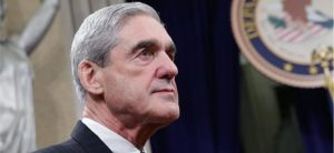 Robert Mueller file photo adapted from image at house.gov