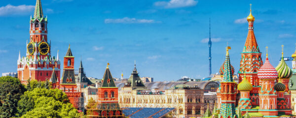 Kremlin and Red Square file photo, adapted from image at state.gov